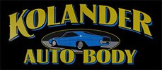 Kolander Auto Body | Auto Body Collision Repair in Fulda, MN